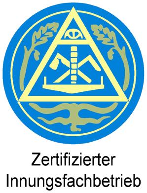 ZIMMERER nur Logo