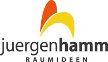 juergenhamm_logo